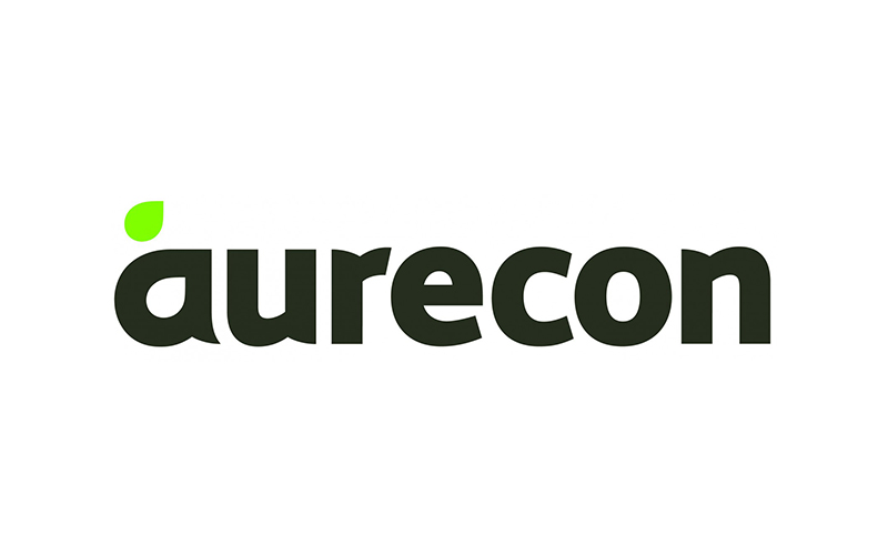 Assessment Toolbox - Aurecon