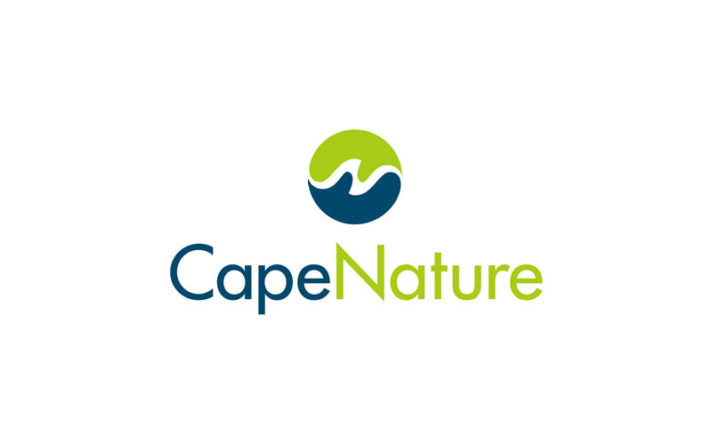 Assessment Toolbox - Cape Nature