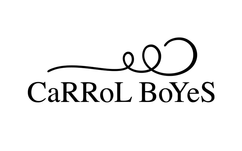 Assessment Toolbox - Carrol Boyes