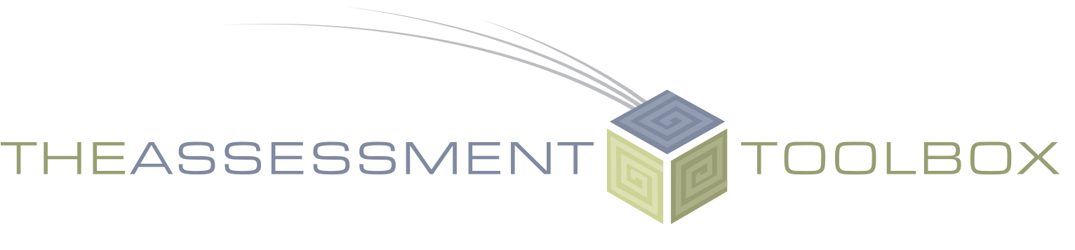 Assessment Toolbox Logo